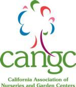 CANGC logo
