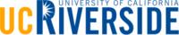 200px-UCR_logo