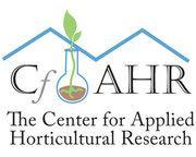 CfAHR from Facebook