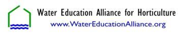 watereducationalliance.org