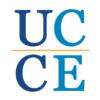 UCCE_small