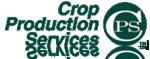CPS Logo200x79