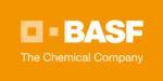 BASF.com