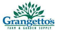 grangetto-logo