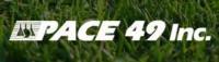 Pace 49.com