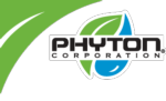 Phytoncorp.com