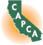 CA Association of Pest Control Advisors