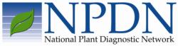 NPDN_logo