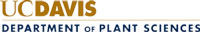 Dept_PS_logo