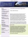 UCNFA Spring 2016 newsletter (PDF)