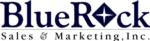 Blue_Rock_logo