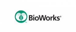 bioworks-logo1-700x294_0