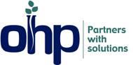 OHP Inc.