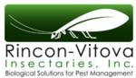 Rincon-Vitova Insectaries