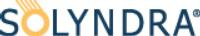 solyndra.com